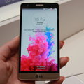 The LG G3 s brings flagship design to the mid-market (hands-on)