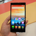 Lenovo Vibe Z2: A premium-looking, powerful phablet (hands-on)