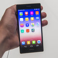 Hands-on: Huawei Ascend P7 Sapphire Edition review