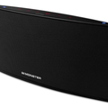 Monster debuts SoundStage wireless speaker system and app, with audio-streaming support