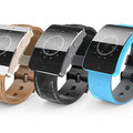 Why we can expect an Apple iWatch launch in a few hours