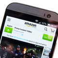 Amazon Prime Instant Video now available on Android through Amazon app