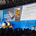 Dell announces world's thinnest tablet: The Dell Venue 8 7000 Series is just 6mm thick
