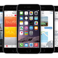 Apple's iOS 8 update: You can download it on 17 September