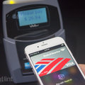 What is Apple Pay, how does it work, and which banks support it?