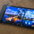 Hands-on: Dell Venue 8 7000 tablet fuses 6mm chassis and 2K screen into unconventional design