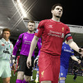 From FIFA International Soccer to FIFA 15: Look how the best-selling football game has changed