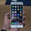 Apple iPhone 6, iPhone 6 Plus, Watch and Apple Pay hands-on picture round-up