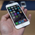 Apple iPhone 6 preview: The logical upgrade for iPhone users