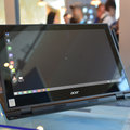 Hands-on: Acer Aspire Switch 12 is the laptop replacement with a tablet twist