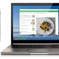 Vine and Evernote are among first Android apps for Chrome OS to land in Web Store