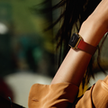 Apple Watch to cost from $349 but could go up to $5K, says expert