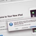 Don't have space for iOS 8? Try these tips to make room for the huge download