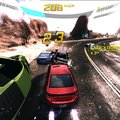 Asphalt 8: Airborne is first Metal ready game for iOS 8, and boy does it look lovely