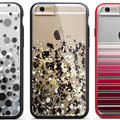 Best iPhone 6 cases: Treat your new Apple devices