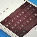 iOS 8 keyboards: Here's the top ones to try, and how to set them up