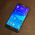 iPhone 6 Plus isn't the only massive phone you can buy today, Samsung Galaxy Note 4 pre-orders open