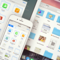 Apple iCloud Drive explained: What is it and how does it work?