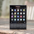 A week in reviews 22 - 26 September: Sony Xperia Z3 Compact successes, BlackBerry Passport failings and more