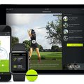 Best golf gadgets 2019: The watches, trolleys and apps that will make you a better golfer