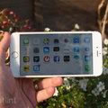 Best iPhone 6 and iPhone 6 Plus games: The first iOS 8 games you must download