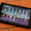 LG G Pad 7.0 review