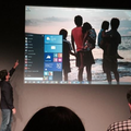 Microsoft Windows 10: Here are the top features to get excited about