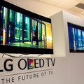 11 reasons why your next TV should be OLED
