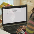 Sway is Microsoft's new Office app for designing websites