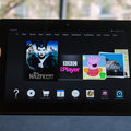 Spending time with the flagship Amazon Fire HDX 8.9 (hands-on)