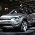 Land Rover Discovery Sport preview: So does it replace the Freelander?