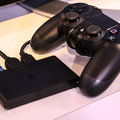 PlayStation Now open beta to launch alongside PS TV on 14 October