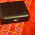 Elgato Smart Power review: The portable charger that comes with an app