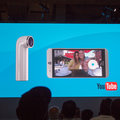 HTC unveils the HTC Desire Eye with 13MP selfie camera and Re camera