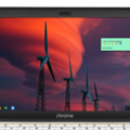 Hangouts Chrome is Google's new (and better) dedicated chat app for Chrome OS and Windows