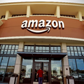Want to shop at Amazon? Go to its first physical store in NYC