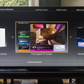 Panasonic Viera TX-50AX802B 4K TV review: Ultra-high definition bargain