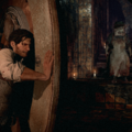 The Evil Within revisão