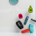 Fitbit Charge and Charge HR fitness trackers possibly coming soon, reveals leak