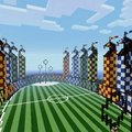 27 incredible Minecraft creations that will blow your mind