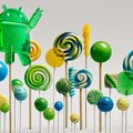 Android 5.0 Lollipop: When is it coming to my phone?