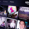 Amazon Instant Video app now includes personal photo and video viewer for Amazon Cloud Drive