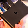 What is PlayStation TV and do you need a PS4 to use it?