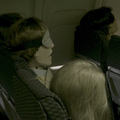 Virgin America's new advert is six hours long and really, really boring
