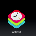 Indie developers able to produce Apple Watch apps too, WatchKit SDK coming in November