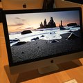 Close up with the 5K iMac, and boy is it crisp