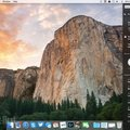 Go get it! Apple OS X Yosemite download now available