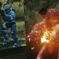 Halo: The Master Chief Collection will need a 20GB day one patch for multiplayer