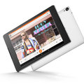 Nexus 9 starts at £319 if you pre-order from Google or Amazon