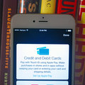 Apple Pay: How to set it up and which stores and cards support it right now